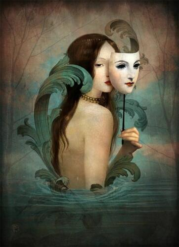 artwork-christian-shloe1