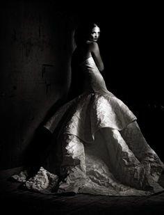 couture-allure-dior