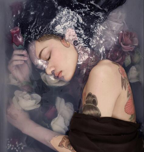 Water-Flowers-Photography-by-Nicolas-Senegas-